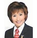 Molly Koh