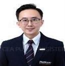 Wang JC