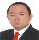Julian Khoo