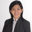 Hoonie Lim