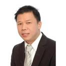 Richard Peh