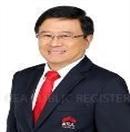 Teo Chang Wee
