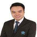 Steven Joe Tan