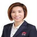 Joelle Chew