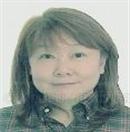 Pauline Heam