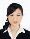 Jen Foo
