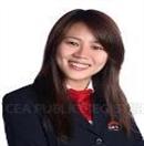 Rachel Teo