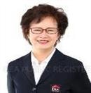 Wendy Syn