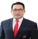 Ken Tay