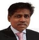 V M Tamilan