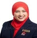 Zaleha Binte Mohd Noor