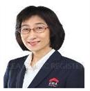Annamay Wong