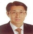 William Woo