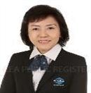 Daphane Lee