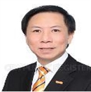 Johnson Yan