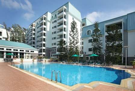 The Wilby Residence Central Tangli Iproperty Com Sg