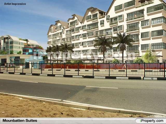 Mountbatten Suites East Coast Katong Iproperty Com Sg