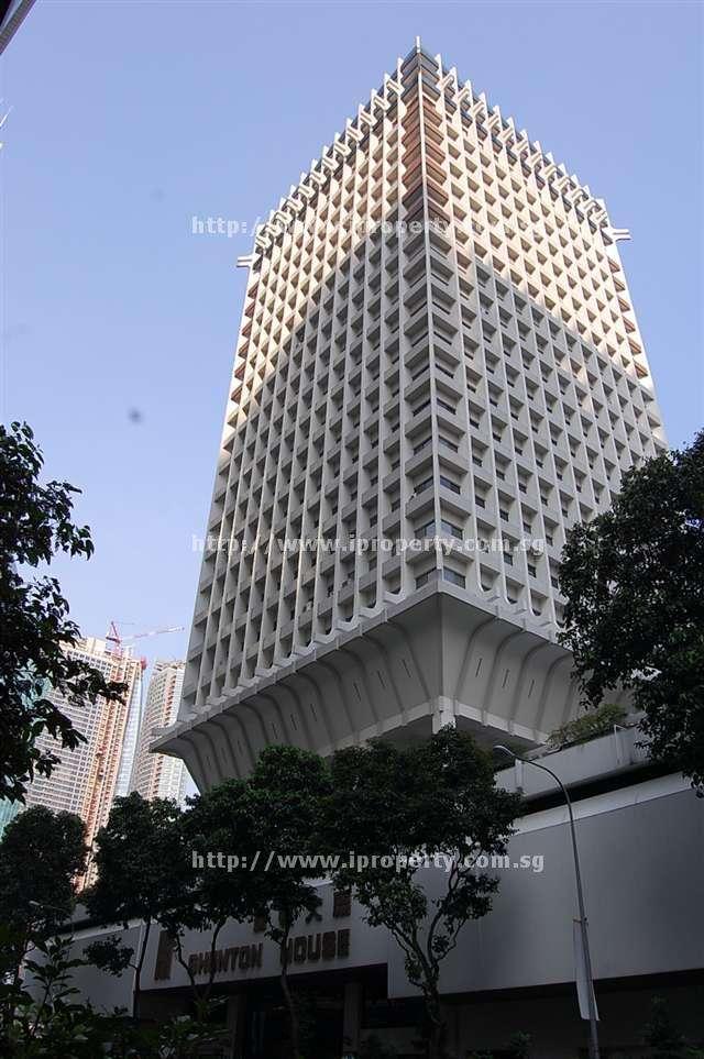 peru ltd is not a subsidiary of singapore ltd Subsidiaries & joint ventures fabrication yards  peru tel: +5117068600  puerto rico fluor daniel caribbean, inc map parkside  ltd map lido office  tower, unit 606 no 6 jiangtai road beijing 100004 china  singapore  038988.