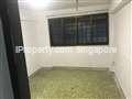 4 Room HDB Flat in Bukit Merah