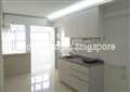 3 Rooms HDB Flat in Bukit Batok