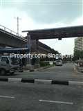 Ang Mo Kio, Blk 513