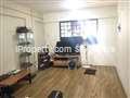 3 Room HDB Flat in Jurong East