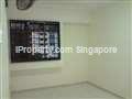 4 Room HDB Flat in Jurong West