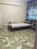 4 Rooms HDB Flat in Choa Chu Kang