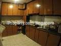 5 Room HDB Flat in Hougang