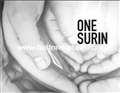 One Surin