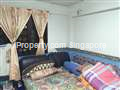 3 Rooms HDB Flat in Toa Payoh