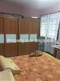 5 Room HDB Flat in Choa Chu Kang