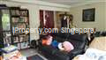 4 Rooms HDB Flat in Jurong East