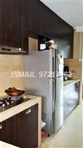 3 Room HDB Flat in Yishun