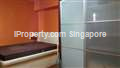 5 Room HDB Flat in Bedok