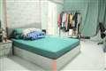 5 Room HDB Flat in Pasir Ris