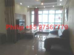 Bukit Batok, Blk 390