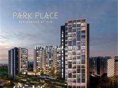 Park Place Residences At PLQ