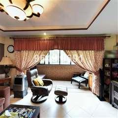 Bukit Batok, Blk 142
