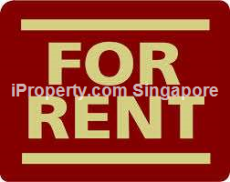 Blk 443/442 clementi ave 3