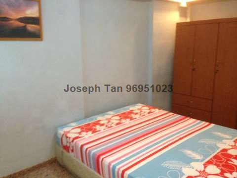 Blk 306A, ANCHORVALE LINK, 541306