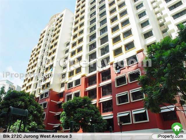 1 bedroom 3 rooms hdb flat for rent in jurong west Master bedroom for rent in jurong west