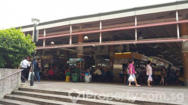 504 Jurong West Street 51