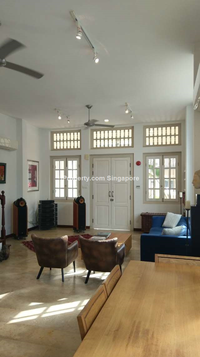 www home interior 3 bedrooms townhouse for in gambier court iproperty 15485