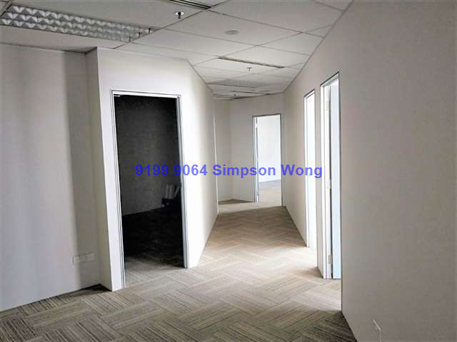 Fitted Enrichment Centre f/Rent at Marine Parade