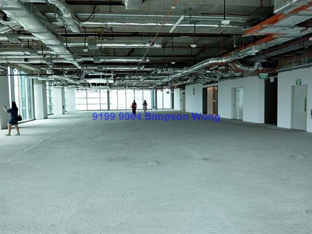 Medical Office / Labs for Rent Near Bugis MRT