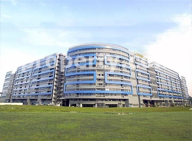 Carros Centre