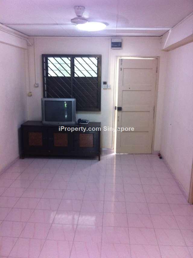 2 bedrooms 3 Rooms HDB Flat for sale in Serangoon - iProperty.com.sg