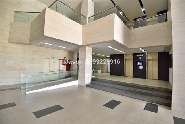 Rare | Tampines | Ground floor | Good location |~