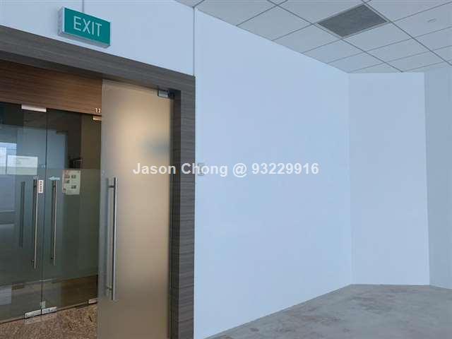 Novena Medical Centre